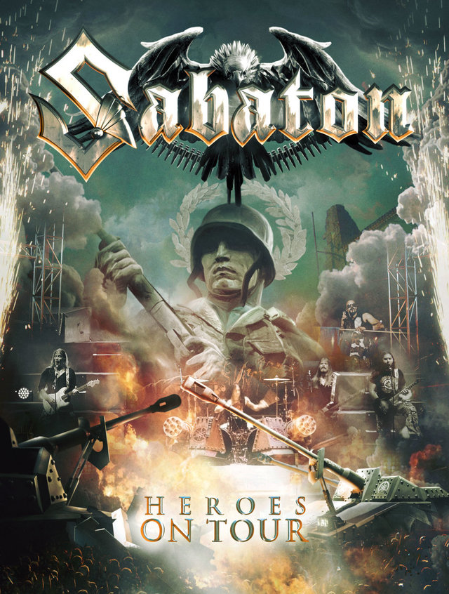 Sabaton-Heroes_On_Tour