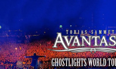 avantasia-tour-2016