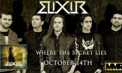 elixir-where_the_secret_lies