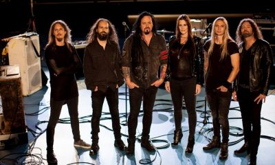 evergrey-floorjansen